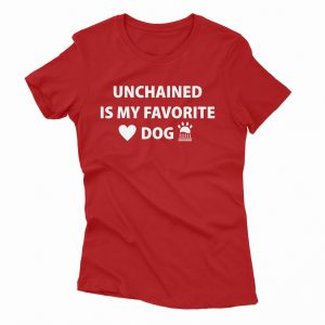 Unchained_Red_Ladies